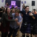 june_ceilidh14